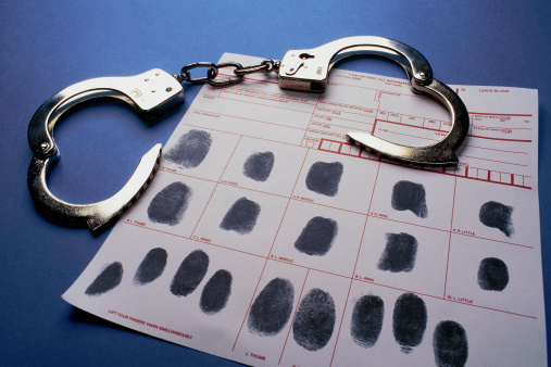 Criminal Record Check and What Is a Good NC Expungement Anyway?