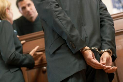Felony Lawyer Pasquotank Eastern North Carolina