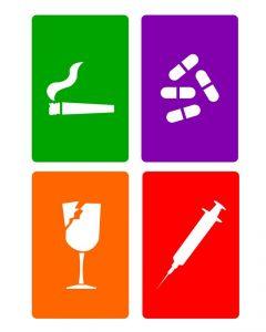 Impairing Substances
