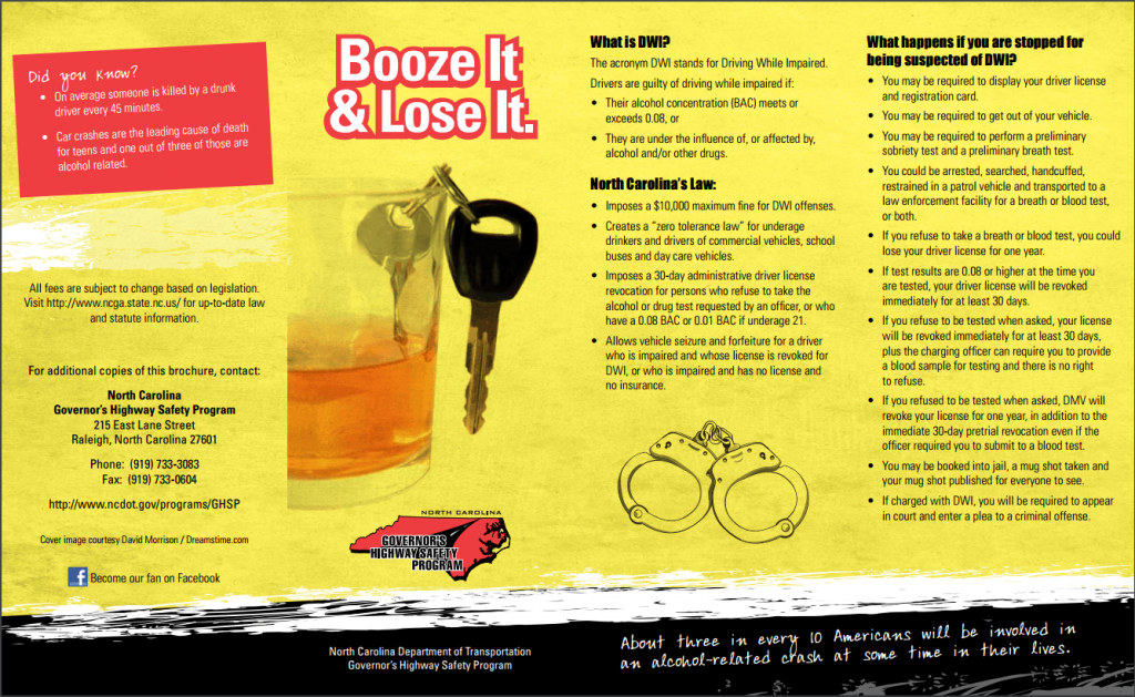 Booze-it-and-lose-it-Brochure-compressor