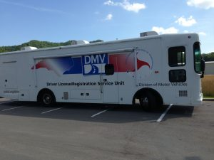 DMV-License-Restoration-Bus-300x225