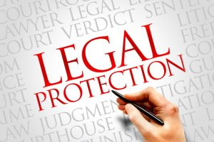 Accident Injury Lawyers Grandy NC