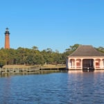 Picture of Currituck County