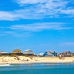 Picture of Nags Head NC