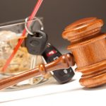 DWI Laws in North Carolina