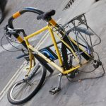 Bicycle Hit and Run Accidents