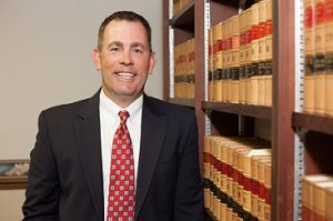 outer banks attorney for DUI auto accidents and personal injury cases