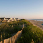 OBX LAWYERS - Lawyers in the Outer Banks North Carolina