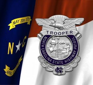 Criminal Defense Gates County NC