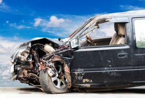 Accident Injury Lawyers