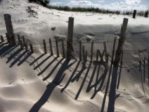 OBX beaches - OBX Defense Lawyer Danny Glover