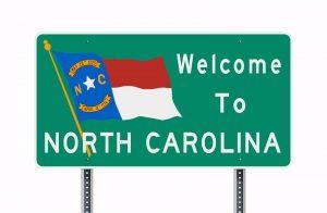 Personal Injury Lawyers Gates County NC